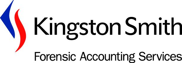Kingston Smith LLP