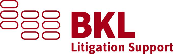 BKL Litigation Support
